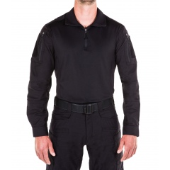 Koszulka na długi rękaw First Tactical Defender 111004