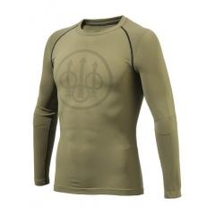Koszulka termoaktywna Beretta IMI 031