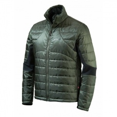Kurtka myśliwska Beretta Jacket GU661 715