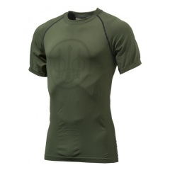 T-shirt Beretta IM021 812