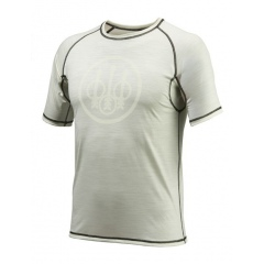 T-shirt Beretta IM101
