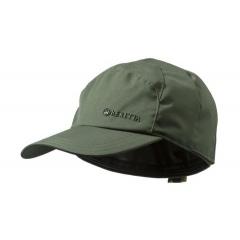 Czapka Beretta Reversible Hat GTX®