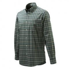 Koszula Beretta Classic LU21_076G