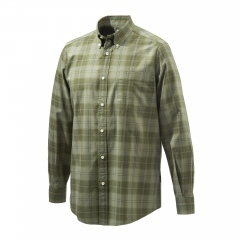 Koszula Beretta Classic LU21_011M