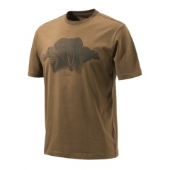 T-Shirt Beretta TS511 The Big 5