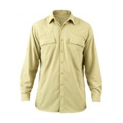 Koszula męska Beretta LU021 Boulder Tan