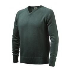 Sweter Beretta PU141 Dark Green 079W