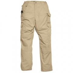 Taktyczne spodnie 5.11 TACLITE PRO 74273