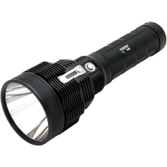 Latarka Nitecore TM38 Tiny Monster 38 1800L