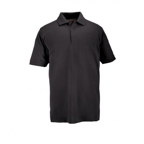 Koszulka Polo 5.11 PROFESSIONAL (41060) 019