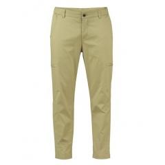 Spodnie Beretta Safari CU031
