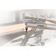 Zestaw serwisowy AR Wheeler Delta AR Essential 156111