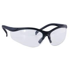 Okulary strzeleckie Caldwell 320040