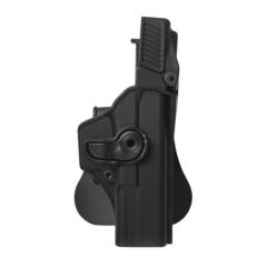 Kabura  IMI Defense Retention Level 3  - Glock 17/22/28/31 Gen 4 i Gen