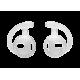 Nakładki na słuchawki Surefire EarLocks® ELA2