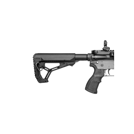 Kolba FAB GL-CORE do AR15
