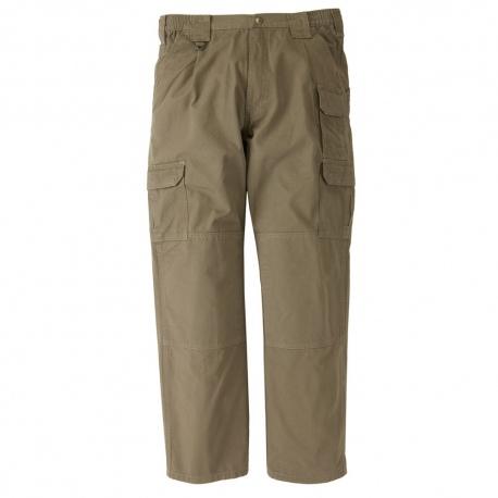 Spodnie 5.11 Tactical Pants - Men's, Cotton 74251_192