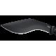 Nóż CRKT 2742 KUK