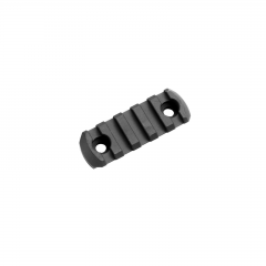 Szyna montażowa MAGPUL M-LOK 5 MAG581