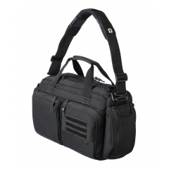 Torba First Tactical Executive Briefcase Czarna (019) 180002