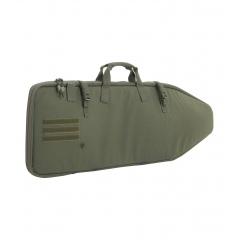 "Futerał na Broń First Tactical Rifle Sleeve 36"" OD Green (830) 180007"
