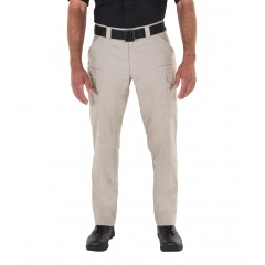 Spodnie First Tactical V2 114011 Khaki (055)