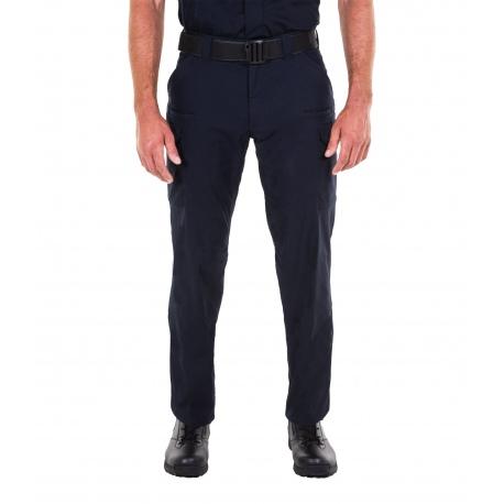 Spodnie First Tactical V2 114011 Midnight Navy (729) Granatowe