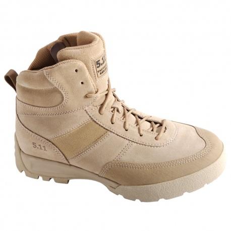 Buty 5.11 Advance Boot 11007_120