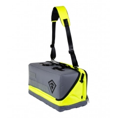 Torba First Tactical Large Jump Bag Yellow (204) 180029