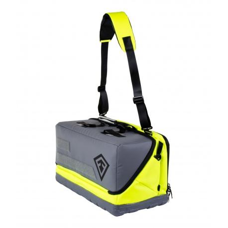 Torba First Tactical Large Jump Bag Yellow (204) 180029