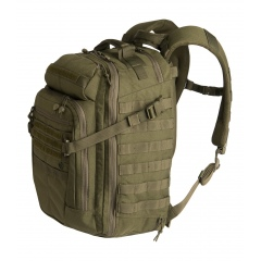 Plecak First Tactical Specialist 1-DAY 180005 OD Green (830)