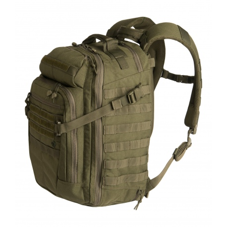 Plecak First Tactical Specialist 1-DAY 180005 OD Green