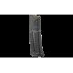 Magazynek FAB ULTIMAG Smart Load 30R 5,56