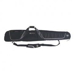 Futerał na Broń Beretta FOM2 Black Edition (128 cm)