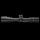 Luneta Burris XTR II 8-40x50mm (201080)