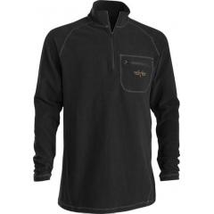 Bluza Swedteam Microfleece sweater 00-991