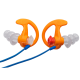 Surefire EarPro EP4 Sonic Defenders - ochronniki słuchu