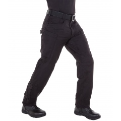 Spodnie First Tactical 114002 019