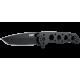 Nóż CRKT M16-02KS
