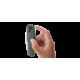 Nóż CRKT 5040 Raikiri