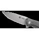 Nóż CRKT Ruger 2401 Windage