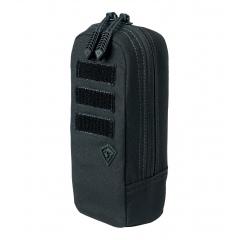 Futerał na okulary First Tactical Tactix 180019 - Black (019)