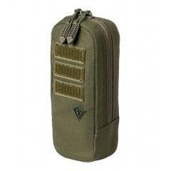 Futerał na okulary First Tactical Tactix 180019 - OD Green (830)