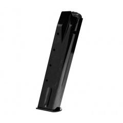 Magazynek Walther P99 (2796546) kal. 9mm 20-nabojowy