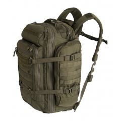 Plecak First Tactical Specialist 3-Day 180004 (830) Zielony