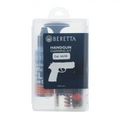 Zestaw do czyszczenia Beretta CK491 pistol kal. 44/45