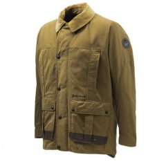 Kurtka Beretta - Gunner Field Jacket GU483