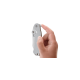 Nóż CRKT RASP 2081