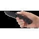 Nóż CRKT SIWI 2082