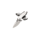 Nóż CRKT LARGO 5360